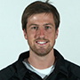 Chad Swenson