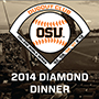 2014 Baseball Diamond Dinner