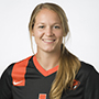 Brandi Dawson - Everyday Champion (WSOC)
