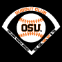 2014 OSU Dugout Club Golf Tournament