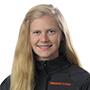 Everyday Champion: Katie Low