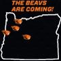 Beaver Road Show – Portland
