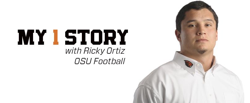 Ricky Ortiz