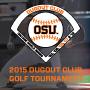 2015 Dugout Club Golf Tournament