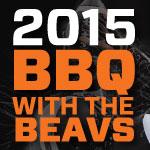 2015bbqbeavs-picture-logo