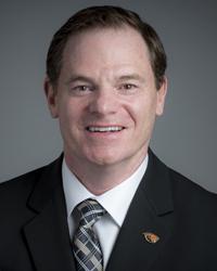 Barry Spiegelberg