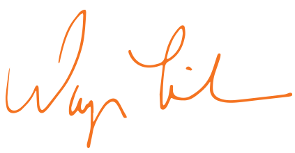 Tinkle Signature