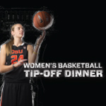 WomensBBxTipOff-Past-Event-Graphic
