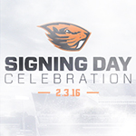 SigningDayGraphic_past event logo