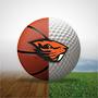 2016 Beaver Roundball Golf Classic