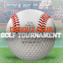 2016 Dugout Club Golf Tournament