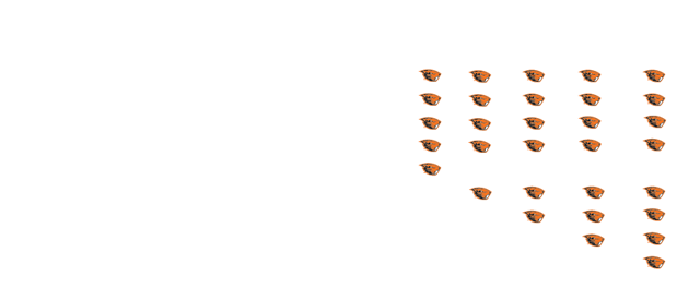 2017 BSB Benefits