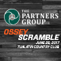 The Partners Group Ossey Scramble