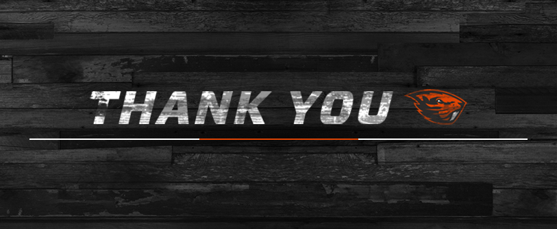 2017 Week of Gratitude
